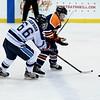 Hockey SB vs  BR (20 of 231)