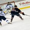 Hockey SB vs  BR (7 of 231)