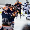 Hockey SB vs  BR (8 of 231)