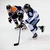 Hockey SB vs  BR (16 of 231)