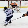 Hockey SB vs  BR (17 of 231)