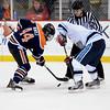 Hockey SB vs  BR (12 of 231)