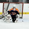Hockey SB vs  BR (18 of 231)