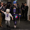 """Tesimonial evening fr 'Mr. Clan' MATT HAYWOOD #11 in his 10 year testimonial game. Glasgow Clan v The Clan All Stars, at Intu Braehead Arena on 4 February 2020.<br /> Picture: Al Goold ( <a href=""""http://www.algooldphoto.com"""">http://www.algooldphoto.com</a>)"""