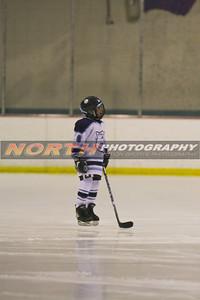 PAL Ice Hockey