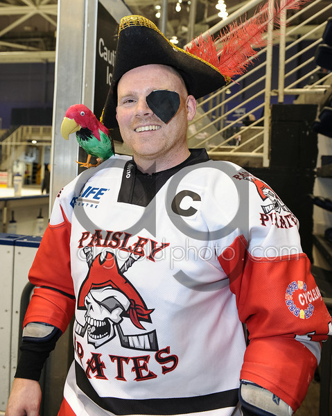 "Paisley Pirates 2<br /> Dundee Comets 7<br /> <br /> Picture: Al Goold ( <a href=""http://www.algooldphoto.com"">http://www.algooldphoto.com</a>)"