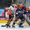"""Paisley Pirates 2<br /> Dundee Comets 7<br /> <br /> Picture: Al Goold ( <a href=""""http://www.algooldphoto.com"""">http://www.algooldphoto.com</a>)"""