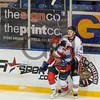 "Paisley Pirates defeat the Edinburgh Capitals (SNL) 9-0 at  the SNL Scottish Cup  ,16 April 2016, Picture: Al Goold ( <a href=""http://www.algooldphoto.com"">http://www.algooldphoto.com</a>)"