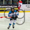 "Dundee Comets hold Paisley Pirates to a 3-3 draw in SNL action at Braehead Arena on 29 January 2017, Picture: Al Goold ( <a href=""http://www.algooldphoto.com"">http://www.algooldphoto.com</a>)"