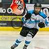"Paisley Pirates overwhelm Dundee Tigers in SNL action, defeating them 9-2 at Braehead Arena on  ,11 December 2016, Picture: Al Goold ( <a href=""http://www.algooldphoto.com"">http://www.algooldphoto.com</a>)"
