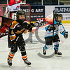 "Short benched Paisley Pirates with a fine 8-5 win over Kirkcaldy Kestrels at Braehead Arena on  ,18 December 2016, Picture: Al Goold ( <a href=""http://www.algooldphoto.com"">http://www.algooldphoto.com</a>)"