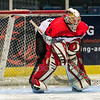 """Short benched Paisley Pirates with a fine 8-5 win over Kirkcaldy Kestrels at Braehead Arena on  ,18 December 2016, Picture: Al Goold ( <a href=""""http://www.algooldphoto.com"""">http://www.algooldphoto.com</a>)"""