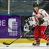 "Paisley Pirates defeat the Edinburgh Capitals (SNL) 7-2 in SNL action at Braehead Arena on  26 November , Picture: Al Goold ( <a href=""http://www.algooldphoto.com"">http://www.algooldphoto.com</a>)"