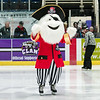 "Now that was a game of hockey! <br /> Paisley Pirates come back from a 6-2 1st leg deficit against Aberdeen Lynx to win 7-1 in the 2nd leg, and proceed on a 9-7 aggregate score to the SNL Scottish Cup Final, game played at Braehead Arena on 24 March , Picture: Al Goold ( <a href=""http://www.algooldphoto.com"">http://www.algooldphoto.com</a>)"