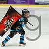 "Paisley Pirates defeat the Solway Stingrays 18-1 in SNL action at Braehead Arena on  19 November , Picture: Al Goold ( <a href=""http://www.algooldphoto.com"">http://www.algooldphoto.com</a>)"
