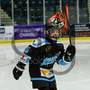 "Paisley Pirates defeat Kilmarnock Storm 7-1 at Braehead on   ,15 October , Picture: Al Goold ( <a href=""http://www.algooldphoto.com"">http://www.algooldphoto.com</a>)"