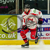 """Paisley Pirates defeat Kilmarnock Storm 7-1 at Braehead on   ,15 October , Picture: Al Goold ( <a href=""""http://www.algooldphoto.com"""">http://www.algooldphoto.com</a>)"""