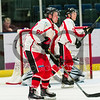 "Paisley Pirates defeat visitors Dundee Tigers 6-1 in SNL action at Braehead Arena and remain unbeaten so far this season on   ,22 October , Picture: Al Goold ( <a href=""http://www.algooldphoto.com"">http://www.algooldphoto.com</a>)"