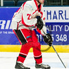 """Paisley Pirates defeat visitors Dundee Tigers 6-1 in SNL action at Braehead Arena and remain unbeaten so far this season on   ,22 October , Picture: Al Goold ( <a href=""""http://www.algooldphoto.com"""">http://www.algooldphoto.com</a>)"""