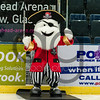 "Paisley Pirates defeat Moray Typhoons 11-1 at Braehead Arena, in SNL League action<br /> on   ,11 February , Picture: Al Goold ( <a href=""http://www.algooldphoto.com"">http://www.algooldphoto.com</a>)"