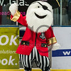 """Paisley Pirates defeat Moray Typhoons 11-1 at Braehead Arena, in SNL League action<br /> on   ,11 February , Picture: Al Goold ( <a href=""""http://www.algooldphoto.com"""">http://www.algooldphoto.com</a>)"""