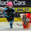 "Paisley Pirates defeat North Ayr Wild 11-2  at Braehead Arena, in SNL League action<br /> on   ,18 February , Picture: Al Goold ( <a href=""http://www.algooldphoto.com"">http://www.algooldphoto.com</a>)"