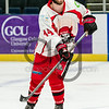 "Paisley Pirates defeat North Ayr Wild 8-0 in the 1st leg of the first round Scottish Cup tie,  at Braehead Arena on    ,21 January 2018 Picture: Al Goold ( <a href=""http://www.algooldphoto.com"">http://www.algooldphoto.com</a>)"