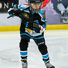 """Paisley Pirates defeated at home 1-7 by Dundee Comets at Braehead Arena on  ,11 November 2018, Picture: Al Goold ( <a href=""""http://www.algooldphoto.com"""">http://www.algooldphoto.com</a>)"""