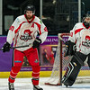 "Paisley Pirates defeat Aberdeen Lynx 6-3 in SNL league action at Braehead Arena on  ,1 December 2018, Picture: Al Goold ( <a href=""http://www.algooldphoto.com"">http://www.algooldphoto.com</a>)"