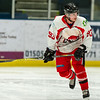 "Paisley Pirates ease past Solway Stingrays, finishing winners with a 21-1 scoreline in SNL League action at Braehead Arena on   ,16 February , Picture: Al Goold ( <a href=""http://www.algooldphoto.com"">http://www.algooldphoto.com</a>)"