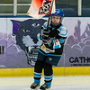 "Paisley Pirates defeat Solway Stingrays 9-2 at Braehead Arena on  ,28 October 2018, Picture: Al Goold ( <a href=""http://www.algooldphoto.com"">http://www.algooldphoto.com</a>)"