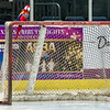 "Paisley Pirates defeat the Dundee Tigers 10-0 in the 2nd leg of their play off quarter final (aggregate score 17-1) and progress to the SNL Play Off Final Weekend<br /> at Braehead Arena on 24 March , Picture: Al Goold ( <a href=""http://www.algooldphoto.com"">http://www.algooldphoto.com</a>)"