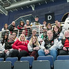 """Paisley Pirates defeated 7-8 in a high scoring game against the Dundee Comets <br /> at Braehead Arena on 4 January , Picture: Al Goold ( <a href=""""http://www.algooldphoto.com"""">http://www.algooldphoto.com</a>)"""