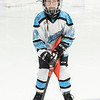"""Kirkcaldy Kestrels defeat Paisley Pirates 5-6<br /> at Braehead Arena on 23 February , Picture: Al Goold ( <a href=""""http://www.algooldphoto.com"""">http://www.algooldphoto.com</a>)"""