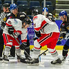 "Paisley Pirates defeat Kirkcaldy Kestrels 8-2 in the second leg of their Scottish Cup tie, and after winning 12-4 on aggregate, progress to the next round, at Braehead Arena on 8 December , Picture: Al Goold ( <a href=""http://www.algooldphoto.com"">http://www.algooldphoto.com</a>)"