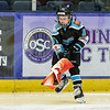 "Paisley Pirates beaten 1-12 by Murrayfield Racers<br /> at Braehead Arena on 16 November , Picture: Al Goold ( <a href=""http://www.algooldphoto.com"">http://www.algooldphoto.com</a>)"