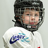 "A short benched Paisley Pirates fall to a 3-9 defeat at the hands of the Solway Sharks<br /> at Braehead Arena on 1 December , Picture: Al Goold ( <a href=""http://www.algooldphoto.com"">http://www.algooldphoto.com</a>)"