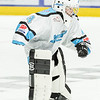 """Paisley Pirates win 5-2 over North Ayrshire Wild, in SNL League action at Braehead Arena on 9 February , Picture: Al Goold ( <a href=""""http://www.algooldphoto.com"""">http://www.algooldphoto.com</a>)"""