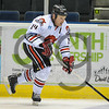 """Paisley Pirates defeated 2-5 by The Kirkcaldy Kestrels on ,16 November 2014, Picture: Al Goold ( <a href=""""http://www.algooldphoto.com"""">http://www.algooldphoto.com</a>)"""