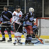 """Paisley Pirates finish their regular season at home strongly with an 11-1 win over Moray Typhoons  on   ,22 February , Picture: Al Goold ( <a href=""""http://www.algooldphoto.com"""">http://www.algooldphoto.com</a>)<br /> <br /> Photos are intended for editorial use, but they can be shared on social media for personal use only, as long as it is tagged back to me, but not cropped or edited in anyway.<br /> <br /> Images from this game are also available for printing or personal use at <a href=""""http://www.algooldphoto.com/"""">http://www.algooldphoto.com/</a> <br /> <br /> Any comments made on either the images in this album, or any that are shared elsewhere do no necessarily represent the views of Al Goold or The Paisley Pirates<br /> Offensive comments WILL be removed with no notice."""