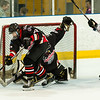 "Action from The Paisley Blackhawks Annual Tournament held at Dumfries Ice Arena on  ,26 May 2018, Picture: Al Goold ( <a href=""http://www.algooldphoto.com"">http://www.algooldphoto.com</a>)"