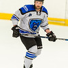 """Action from The Paisley Blackhawks Annual Tournament held at Dumfries Ice Arena on  ,27 May 2018, Picture: Al Goold ( <a href=""""http://www.algooldphoto.com"""">http://www.algooldphoto.com</a>)"""