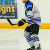 "Action from The Paisley Blackhawks Annual Tournament held at Dumfries Ice Arena on  ,27 May 2018, Picture: Al Goold ( <a href=""http://www.algooldphoto.com"">http://www.algooldphoto.com</a>)"