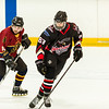 """Action from The Paisley Blackhawks Annual Tournament held at Dumfries Ice Arena on  ,26 May 2018, Picture: Al Goold ( <a href=""""http://www.algooldphoto.com"""">http://www.algooldphoto.com</a>)"""