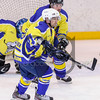 "Action from The Paisley Blackhawks Annual Tournament on  ,29 May 2016, Picture: Al Goold ( <a href=""http://www.algooldphoto.com"">http://www.algooldphoto.com</a>)"