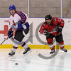 """Action from The Paisley Blackhawks Annual Tournament on  ,29 May 2016, Picture: Al Goold ( <a href=""""http://www.algooldphoto.com"""">http://www.algooldphoto.com</a>)"""