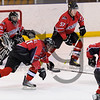"""Action from The Paisley Blackhawks Annual Tournament on  ,28 May 2016, Picture: Al Goold ( <a href=""""http://www.algooldphoto.com"""">http://www.algooldphoto.com</a>)"""