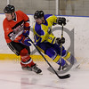 "Action from The Paisley Blackhawks Annual Tournament on  ,28 May 2016, Picture: Al Goold ( <a href=""http://www.algooldphoto.com"">http://www.algooldphoto.com</a>)"