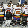 Paisley Blackhawks 20th Anniversary Tournament on  ,26 May 2013, Picture: Al Goold