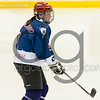 """Paisley Blackhawks 2015 Tournament  on  ,24 May 2015, Picture: Al Goold ( <a href=""""http://www.algooldphoto.com"""">http://www.algooldphoto.com</a>)"""
